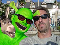 Shrek Is moving to Lake Michigan-3.jpg