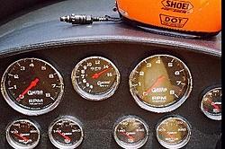 O.L speed record-speedo-recall-148small.jpg