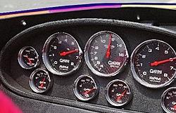 O.L speed record-justrucking-running-dashsmall.jpg