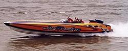 O.L speed record-boat-talk-king.jpg
