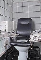 Show us your toilet....-707computertoilet.jpg