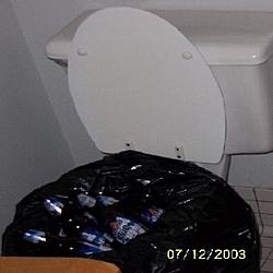 Show us your toilet....-100_0100-2.jpg