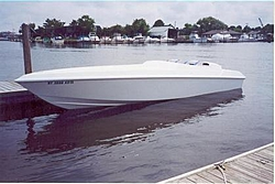 what's your favorite single-engine 25-28 feet?-boat-picture-3-1.jpg