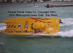 Photo Whm Motorsports Goes Over Key West-2titlewhm.jpg