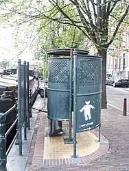Show us your toilet....-21841543.pict4678%5B1%5D.jpg