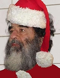 Saddam Hussein Has Been Captured!!!!!!-santa.jpg