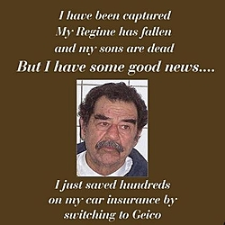 Saddam Hussein Has Been Captured!!!!!!-saddamgeico.jpg
