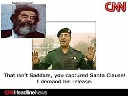 Saddam Hussein Has Been Captured!!!!!!-saddamcnn.jpg