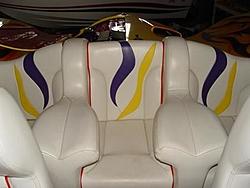 what's your favorite single-engine 25-28 feet?-28-interior-backseat.jpg