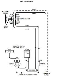Latham power steering diagram?-steering.jpg