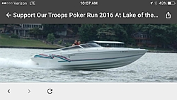 Support Our Troops Poker Run Gearing Up for Fun Weekend-303-sotpr.jpg