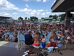 Support Our Troops Poker Run Gearing Up for Fun Weekend-pool-party.jpg