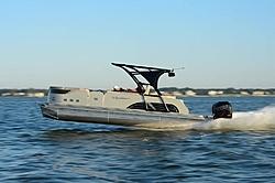 My new Avalon Pontoon! powered by twin Mercury Racing 400R's-img_2550.jpg