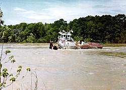 Anyone Seen These Tugboat Pics?-towboat14smal.jpg