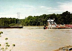 Anyone Seen These Tugboat Pics?-towboat15small.jpg