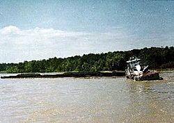Anyone Seen These Tugboat Pics?-towboat17small.jpg