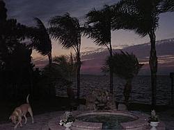 Snow Storm in Florida !!!!-sunset-jake.jpg
