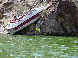 Man...Can This Boat Really Fly???-boatcrash9.jpg