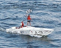 Prayers Needed for a fellow boater/racer and Friend.-a_corsa.jpg