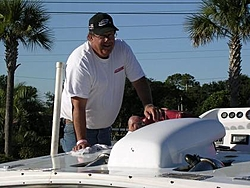 Prayers Needed for a fellow boater/racer and Friend.-ernesto.jpg