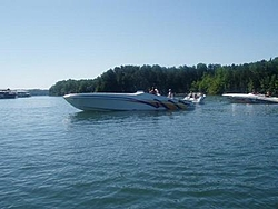 Pics of my Black Thunder from the wreck-mikes-boat.jpg