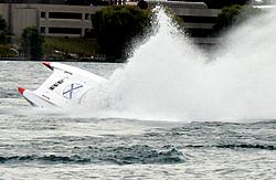 2016 OPA Port Huron-spin4.jpg
