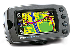 Anyone used a Magelian RoadMate 500 or a Garmin 2610?  Pro's/ Con's?-pt-sp261001large.jpg