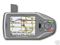 Anyone used a Magelian RoadMate 500 or a Garmin 2610?  Pro's/ Con's?-bb_1.jpg
