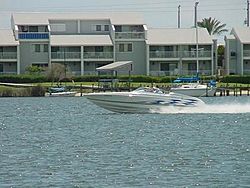 Post pictures of where you boat!!-formula14.jpg