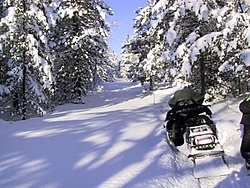 First Ride of the Year!!-picture-006.jpg