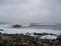 How would ya like to go out through this-storm-pictures-003-medium-.jpg