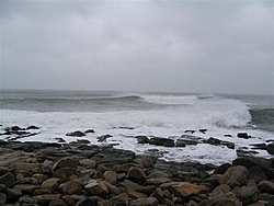 How would ya like to go out through this-storm-pictures-005-medium-.jpg