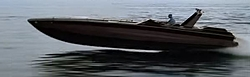 Name the movie or TV show that these boats were in--- Go.-mystery-boat-2.jpg