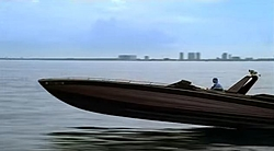 Name the movie or TV show that these boats were in--- Go.-mystery-boat-3.jpg