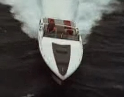 Name the movie or TV show that these boats were in--- Go.-mystery-boat-4.jpg