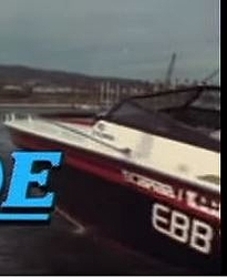 Name the movie or TV show that these boats were in--- Go.-mystery-boat-5.jpg