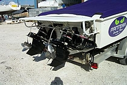 Boat speeds w/ this power ??-transom-drives0001.jpg