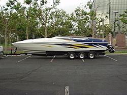 Douggie Fresh, Cigarette1, etc...-boat-trailer1.jpg