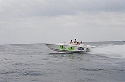 Boat speeds w/ this power ??-left-speed.jpg