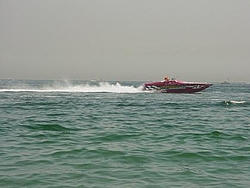 Post pictures of where you boat!!-runninbeach.jpg