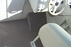 Boat speeds w/ this power ??-angled-foot-rest-driver-side.jpg