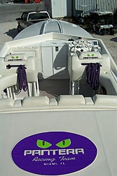 Boat speeds w/ this power ??-platform-forward-view.jpg