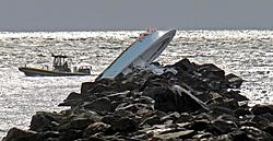 Jose Fernandez RIP.  What the heck happened?-seavee.jpg