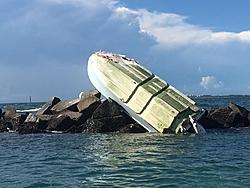 Jose Fernandez RIP.  What the heck happened?-seavee2.jpg