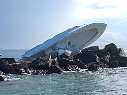 Jose Fernandez RIP.  What the heck happened?-seavee3.jpg