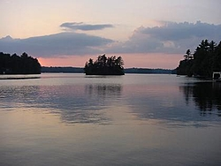 Post pictures of where you boat!!-muskoka-sunset1.jpg