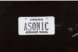 Personal plate (let's see em)-sonictag-medium-.jpg