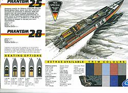 Phantom 25 - 1985 model - total overhaul-phantom-25-brosjyre.jpg