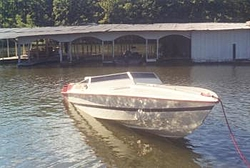 Hull molds for sale? Anyone?-boat1sm.jpg