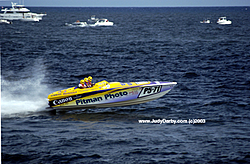 Manta Racing-pitman.jpg